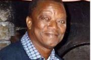 Au Bénin: Grégoire et les malades mentaux